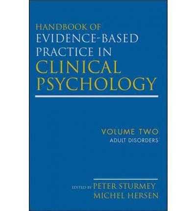 Literature review psychology topics