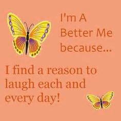 Laughter: The best medicine Kara This I Believe