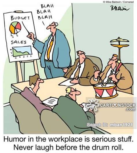 Laughter is the best medicine essay 200 words speech