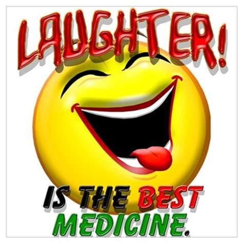 Laughter, Laughter The Best Medicine, Laughter essay